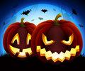 Halloween_Challenge.jpg